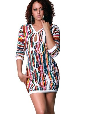 Buy coogi clothing online